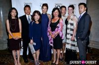 2012 Outstanding 50 Asian Americans in Business Award Dinner #476