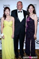 2012 Outstanding 50 Asian Americans in Business Award Dinner #477