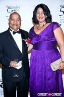 2012 Outstanding 50 Asian Americans in Business Award Dinner #478
