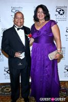 2012 Outstanding 50 Asian Americans in Business Award Dinner #479