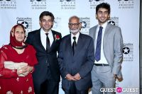 2012 Outstanding 50 Asian Americans in Business Award Dinner #485