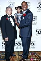 2012 Outstanding 50 Asian Americans in Business Award Dinner #491