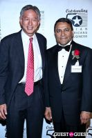 2012 Outstanding 50 Asian Americans in Business Award Dinner #493