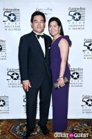2012 Outstanding 50 Asian Americans in Business Award Dinner #498