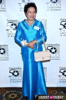 2012 Outstanding 50 Asian Americans in Business Award Dinner #499