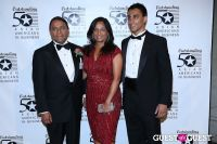 2012 Outstanding 50 Asian Americans in Business Award Dinner #504