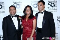 2012 Outstanding 50 Asian Americans in Business Award Dinner #505