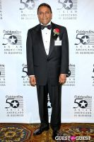 2012 Outstanding 50 Asian Americans in Business Award Dinner #508