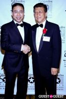 2012 Outstanding 50 Asian Americans in Business Award Dinner #511
