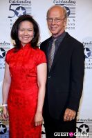 2012 Outstanding 50 Asian Americans in Business Award Dinner #516