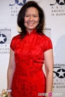 2012 Outstanding 50 Asian Americans in Business Award Dinner #517