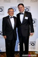 2012 Outstanding 50 Asian Americans in Business Award Dinner #527