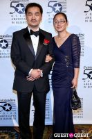 2012 Outstanding 50 Asian Americans in Business Award Dinner #531