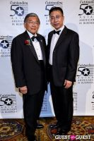 2012 Outstanding 50 Asian Americans in Business Award Dinner #533