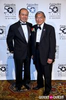 2012 Outstanding 50 Asian Americans in Business Award Dinner #536