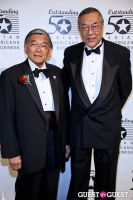 2012 Outstanding 50 Asian Americans in Business Award Dinner #538