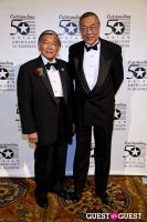 2012 Outstanding 50 Asian Americans in Business Award Dinner #539