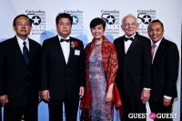 2012 Outstanding 50 Asian Americans in Business Award Dinner #541