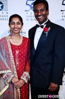 2012 Outstanding 50 Asian Americans in Business Award Dinner #543