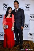 2012 Outstanding 50 Asian Americans in Business Award Dinner #545