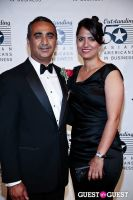 2012 Outstanding 50 Asian Americans in Business Award Dinner #556