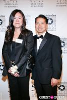 2012 Outstanding 50 Asian Americans in Business Award Dinner #558