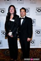 2012 Outstanding 50 Asian Americans in Business Award Dinner #559