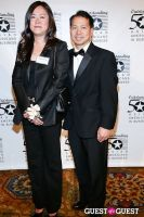 2012 Outstanding 50 Asian Americans in Business Award Dinner #560