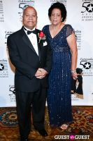 2012 Outstanding 50 Asian Americans in Business Award Dinner #562