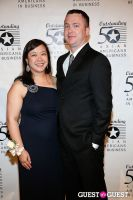 2012 Outstanding 50 Asian Americans in Business Award Dinner #564