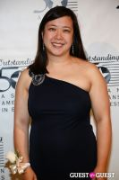 2012 Outstanding 50 Asian Americans in Business Award Dinner #565