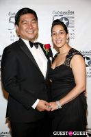 2012 Outstanding 50 Asian Americans in Business Award Dinner #566