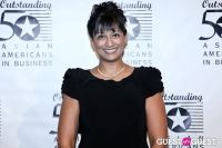 2012 Outstanding 50 Asian Americans in Business Award Dinner #570