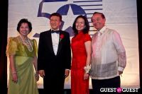 2012 Outstanding 50 Asian Americans in Business Award Dinner #573