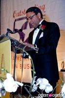 2012 Outstanding 50 Asian Americans in Business Award Dinner #577