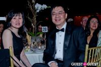 2012 Outstanding 50 Asian Americans in Business Award Dinner #580