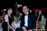 2012 Outstanding 50 Asian Americans in Business Award Dinner #581