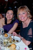 2012 Outstanding 50 Asian Americans in Business Award Dinner #587