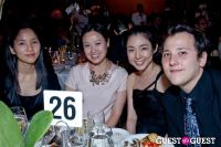 2012 Outstanding 50 Asian Americans in Business Award Dinner #589