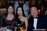 2012 Outstanding 50 Asian Americans in Business Award Dinner #591
