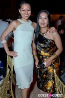 2012 Outstanding 50 Asian Americans in Business Award Dinner #594
