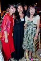 2012 Outstanding 50 Asian Americans in Business Award Dinner #597