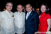 2012 Outstanding 50 Asian Americans in Business Award Dinner #603