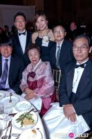 2012 Outstanding 50 Asian Americans in Business Award Dinner #609