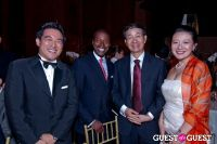 2012 Outstanding 50 Asian Americans in Business Award Dinner #610