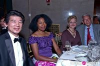 2012 Outstanding 50 Asian Americans in Business Award Dinner #613