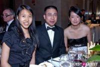 2012 Outstanding 50 Asian Americans in Business Award Dinner #616