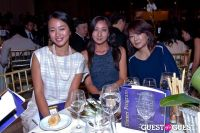 2012 Outstanding 50 Asian Americans in Business Award Dinner #617