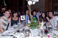 2012 Outstanding 50 Asian Americans in Business Award Dinner #618