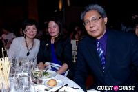 2012 Outstanding 50 Asian Americans in Business Award Dinner #619